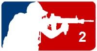 Defensive Rifle 2