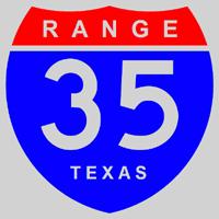 Range35logo200