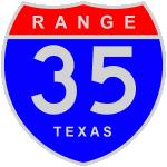 Range35logo_main