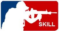 Rifle Skill